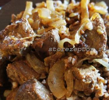 Как сделать мягкую говядину на сковороде: рецепт тушеного мяса с луком + пошаговые фото