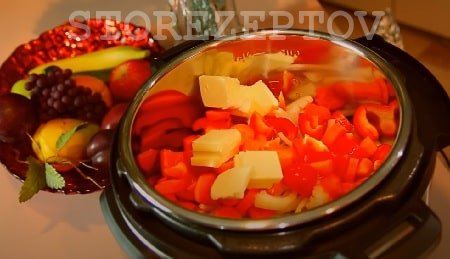 Мясо тушеное в мультиварке: 3 очень вкусных рецепта из говядины